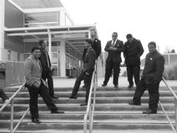 Santa Cruz Jazz Members.JPG