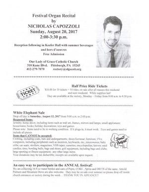nick flyer.jpg