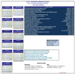 Calendar 2014-2015.JPG