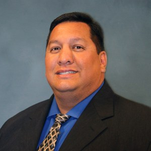 Roman Aguilar's Profile Photo