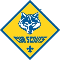 cubscout.jpg