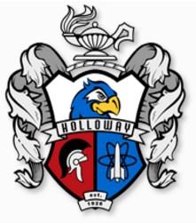 Join the Hawk Family Thumbnail Image