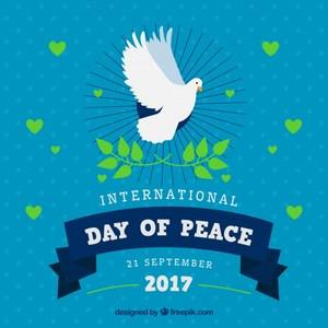 International-Day-Of-Peace-21-September-2017-Card.jpg