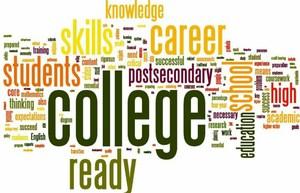 college&career.jpg