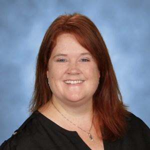 Shannon Kocher's Profile Photo