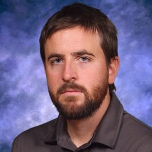 Brian St. John's Profile Photo