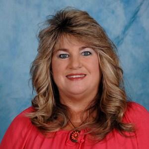 Lisa Hughes's Profile Photo