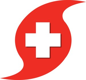 Relief Hurracaine.jpg