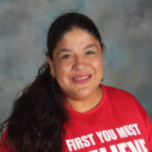 Susie Gallardo's Profile Photo