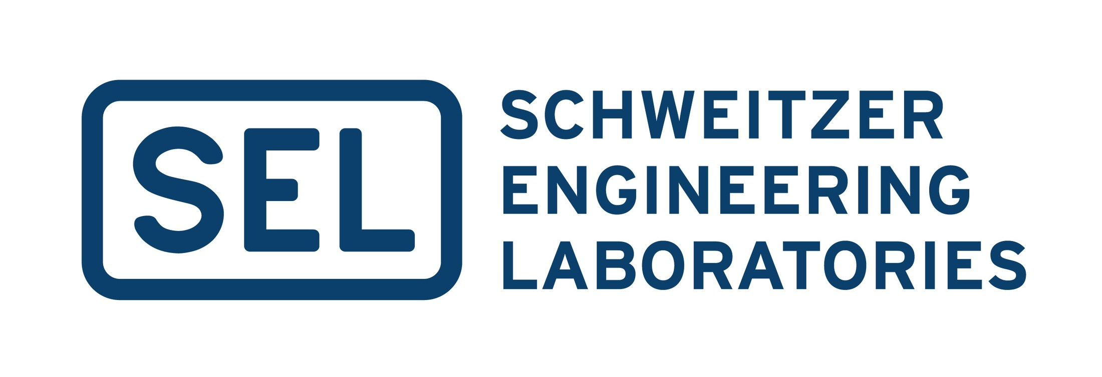 MCS Sponsor Schweitzer Engineering Laboratories-thank you for your continued support-robotics club, MOSS, Employee Donations