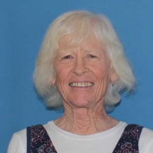Leslie Wallace's Profile Photo
