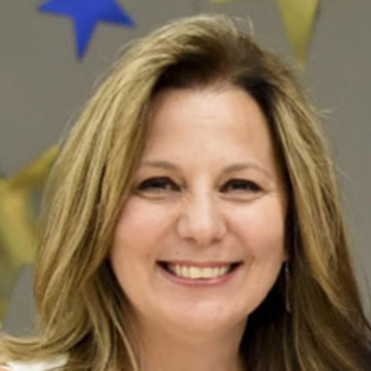 Lisa Blasone's Profile Photo
