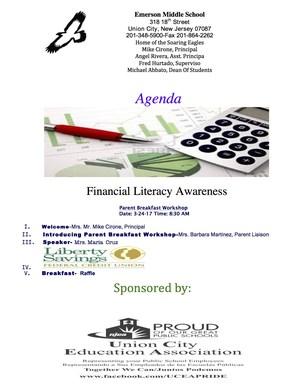 agenda  march.24.jpg