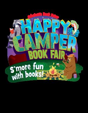 190114_happy_camper_book_fair_clip_art_logo.png.png