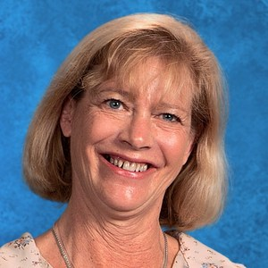 Lynn Reed's Profile Photo