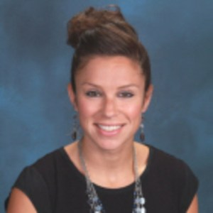 Kasey Melito's Profile Photo