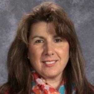 Linda D'Alessandro's Profile Photo