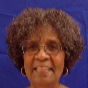 Joan  Gary`s profile picture