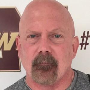 David Warren's Profile Photo