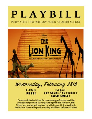 Lion King Preformance Flyer 2:28.png