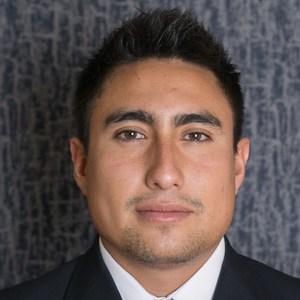 Abraham Rico Hernandez's Profile Photo