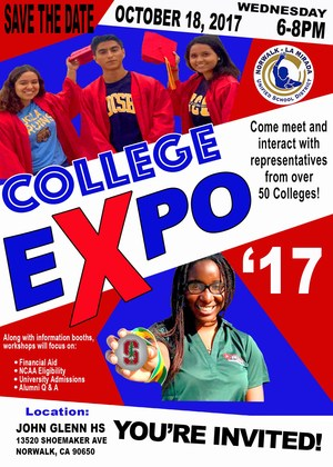 College-Expo-flyer-8.jpg