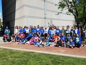 DTSD - 5th grade field trip to Constitution Center 2.jpeg