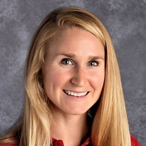 Madeline van Santen's Profile Photo