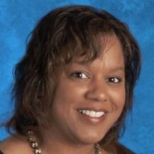Ranglette Dobson's Profile Photo
