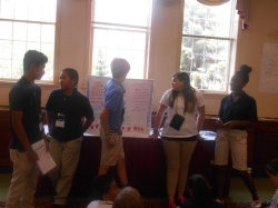 Jr NYLC session 1 day 5 043-L.jpg