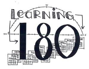 Learning180.jpg