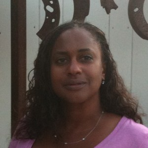 Mrs. Marshanne  Love`s profile picture
