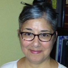 Diana Mangrum's Profile Photo