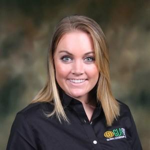 Madeline Lyons's Profile Photo