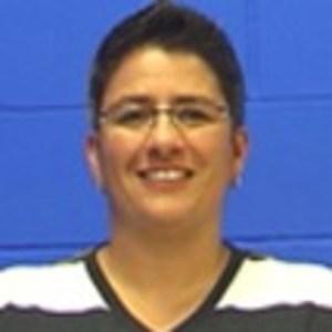 Stephanie Hurwitz's Profile Photo
