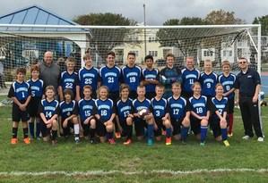 Soccer Team 2016.jpg
