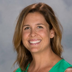 Lauren Lowell's Profile Photo