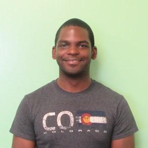 Brandon Chism's Profile Photo