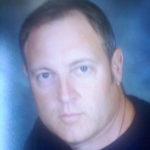 Anthony Adams's Profile Photo