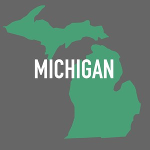 Michigan 's Profile Photo