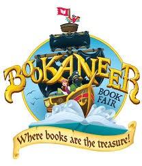 Pirate Book Fair.jpg