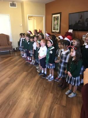 Kindergarten Picture 3.png