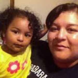Martha Rios's Profile Photo