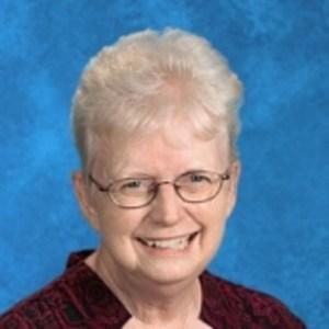 Charleen Klein's Profile Photo