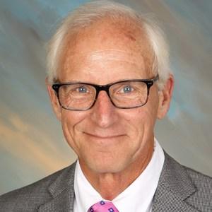 James Whitson's Profile Photo