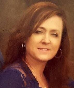 Superintendent Lisa Jackson