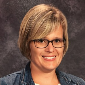 Lisa Stephayn's Profile Photo