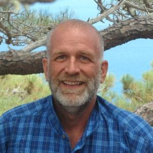 Jeffrey VanderWilt, Ph.D.'s Profile Photo