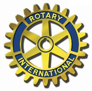 rotary_club_logo4.jpg