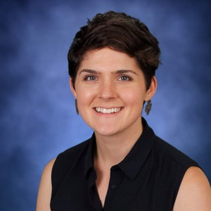 Emily Gerstner's Profile Photo